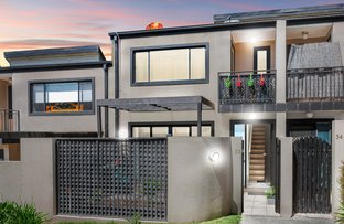 Picture of 33/55 Dwyer  Street, North Gosford NSW 2250