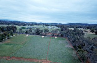 Picture of Lot 1 Speedy Street, Molong NSW 2866