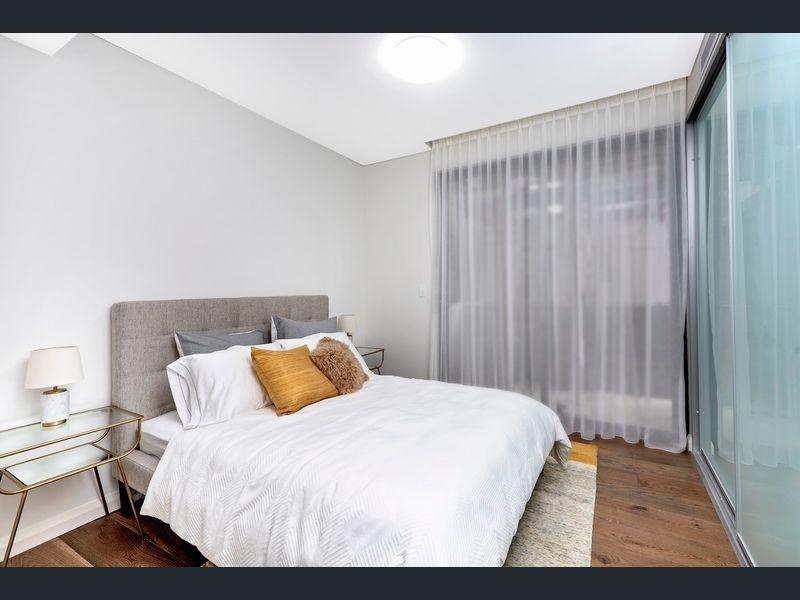 139-145 Parramatta Road Homebush, Homebush NSW 2140, Image 2
