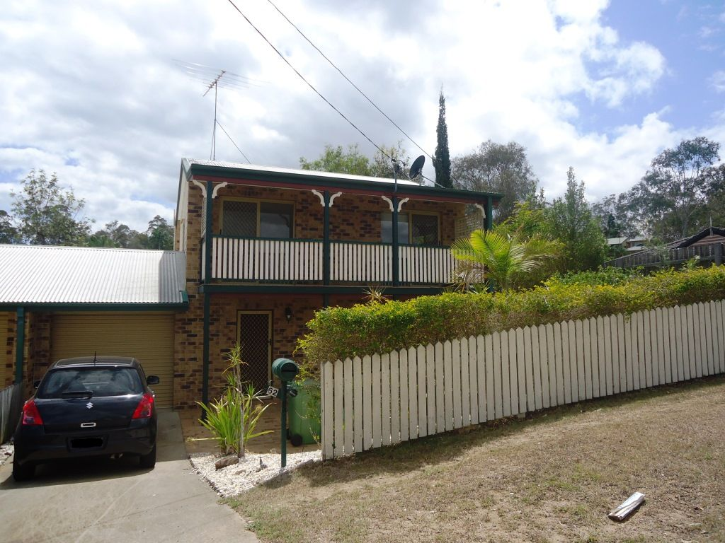 62 Braeside Road, Bundamba QLD 4304, Image 0