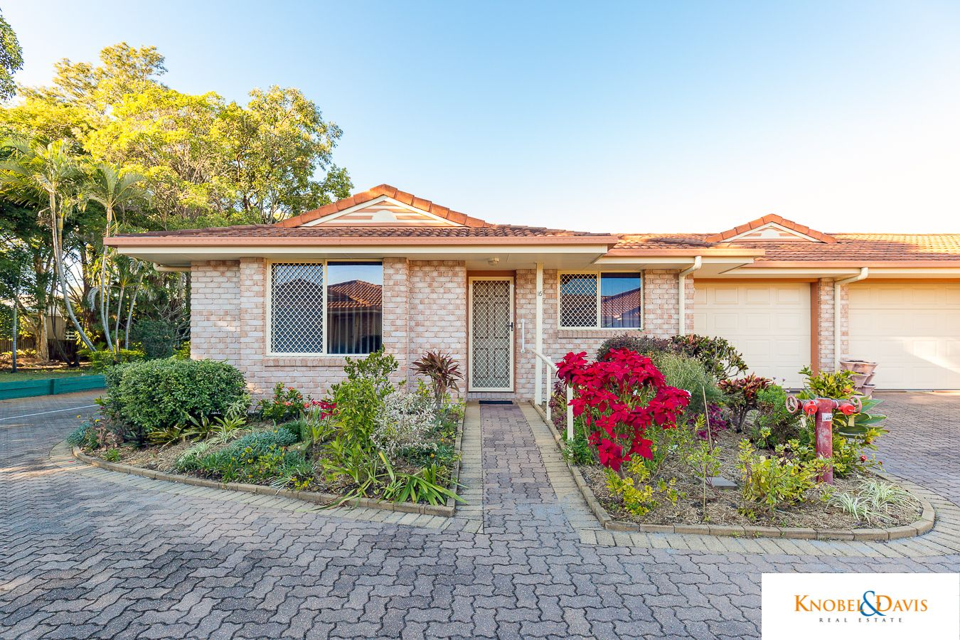 16/7 Coolgarra Avenue, Bongaree QLD 4507, Image 0