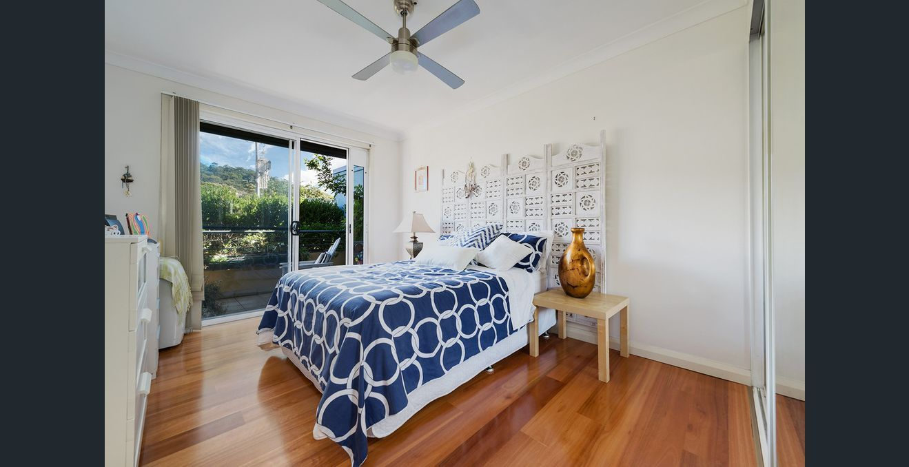20/326-330 Barrenjoey Road, Newport NSW 2106, Image 2