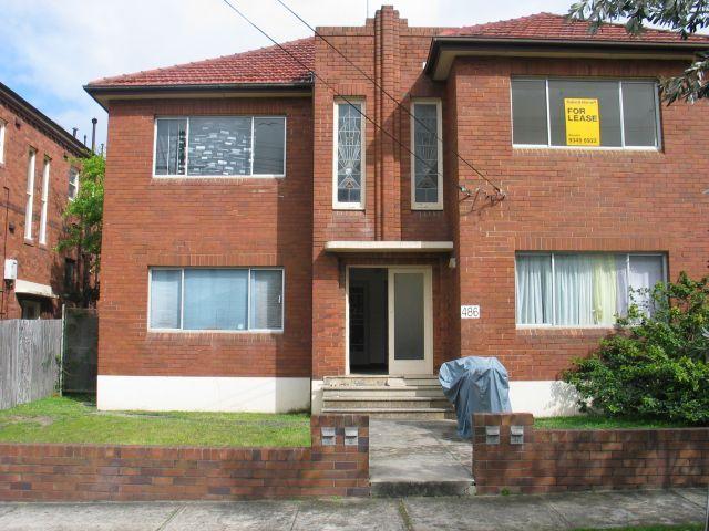 4/486 Malabar Road, Maroubra NSW 2035, Image 0