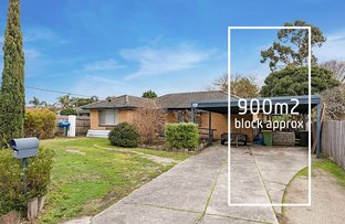 Picture of 27 Blackburn Road, Mooroolbark VIC 3138
