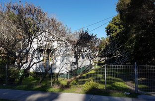 79 Brisbane Road, Redbank QLD 4301