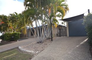 Picture of 1 Morris Ct, Andergrove QLD 4740