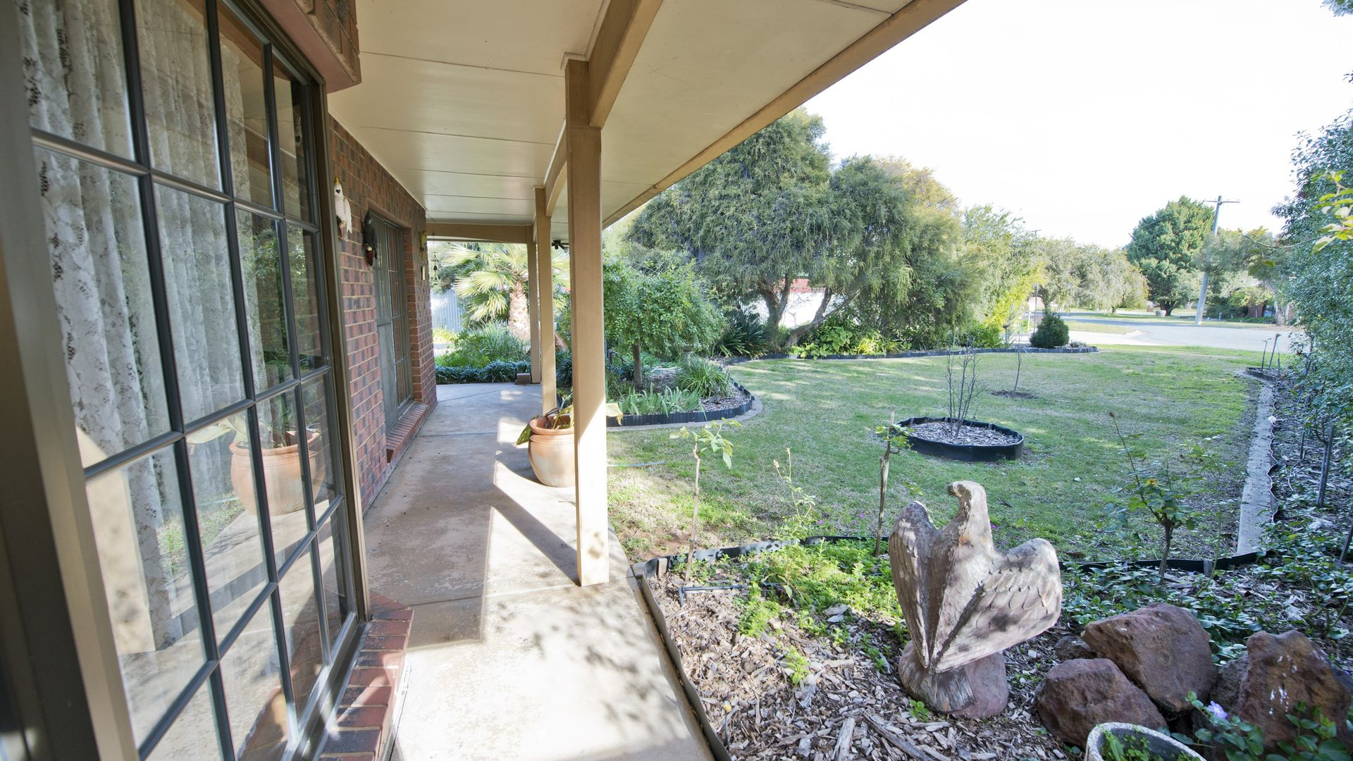 4 Green Court, Swan Hill VIC 3585, Image 1