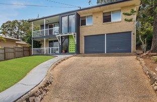 12 Herring Street, Moorooka QLD 4105