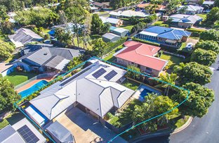 Picture of 7 Frenchman's Lane, Frenchville QLD 4701