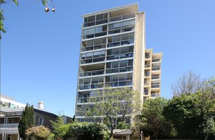 Picture of 43/52 Brougham Place, North Adelaide SA 5006