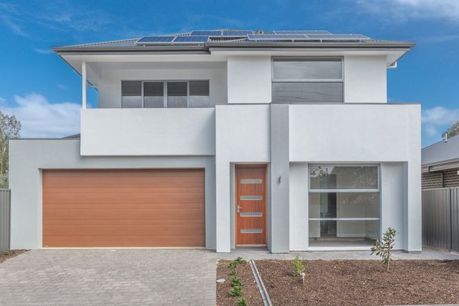 Picture of lot 2/59 BRADLEY GR, MITCHELL PARK SA 5043