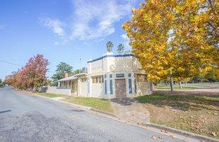 Picture of 34 Victoria  Avenue, Narrandera NSW 2700