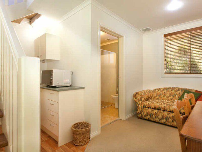 Loft 11/47 Kings Road, Cooranbong NSW 2265, Image 0