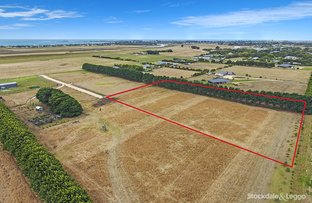 Picture of Lot 2, 116 Model Lane, Port Fairy VIC 3284