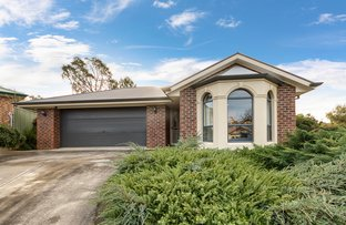 Picture of 17 Gollan Circuit, Mount Barker SA 5251