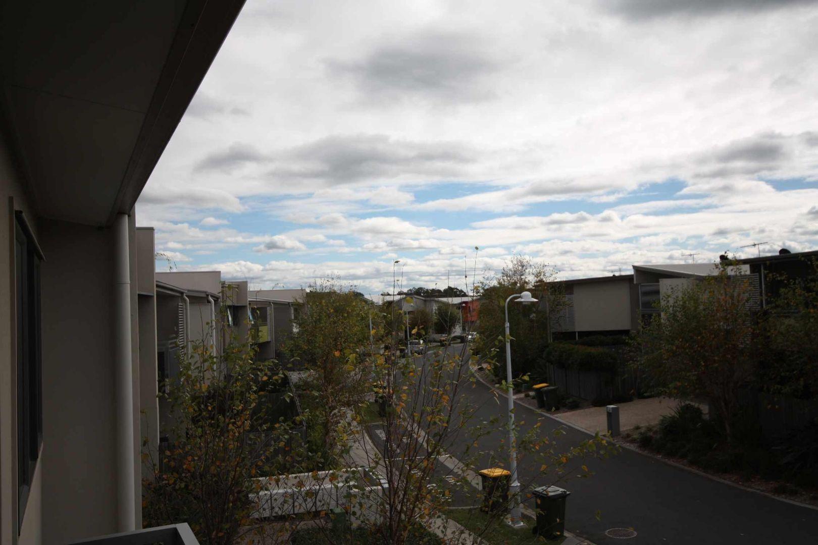 47 Wyandra Crescent, Murarrie QLD 4172, Image 2
