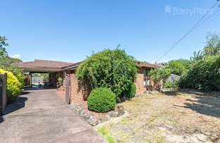 Picture of 53 Cambden Park Parade, Ferntree Gully VIC 3156