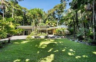 Picture of 18 Gregory Terrace, Kuranda QLD 4881