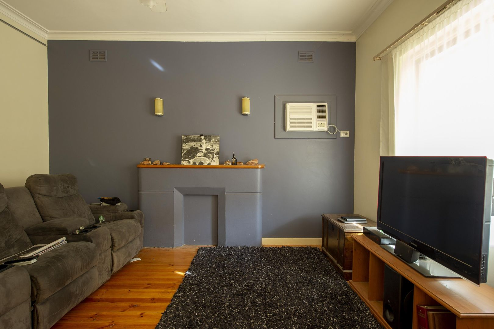 32 Butterick Street, Port Pirie SA 5540, Image 1