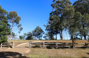 Picture of Lot 119 Lyrebird Place, Bodalla NSW 2545