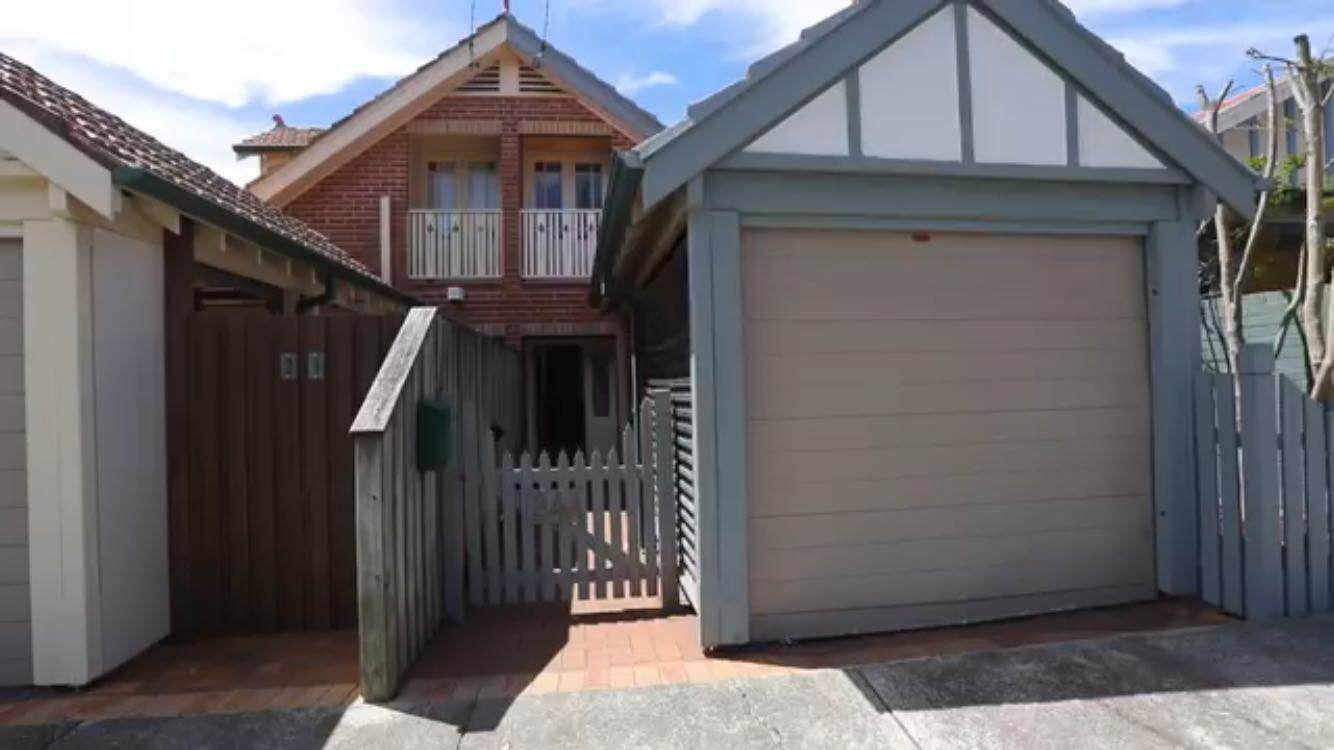 24a Devonshire Street, Crows Nest NSW 2065, Image 0