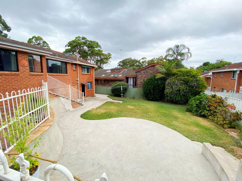 11 Kirkby Place, Miranda NSW 2228, Image 2