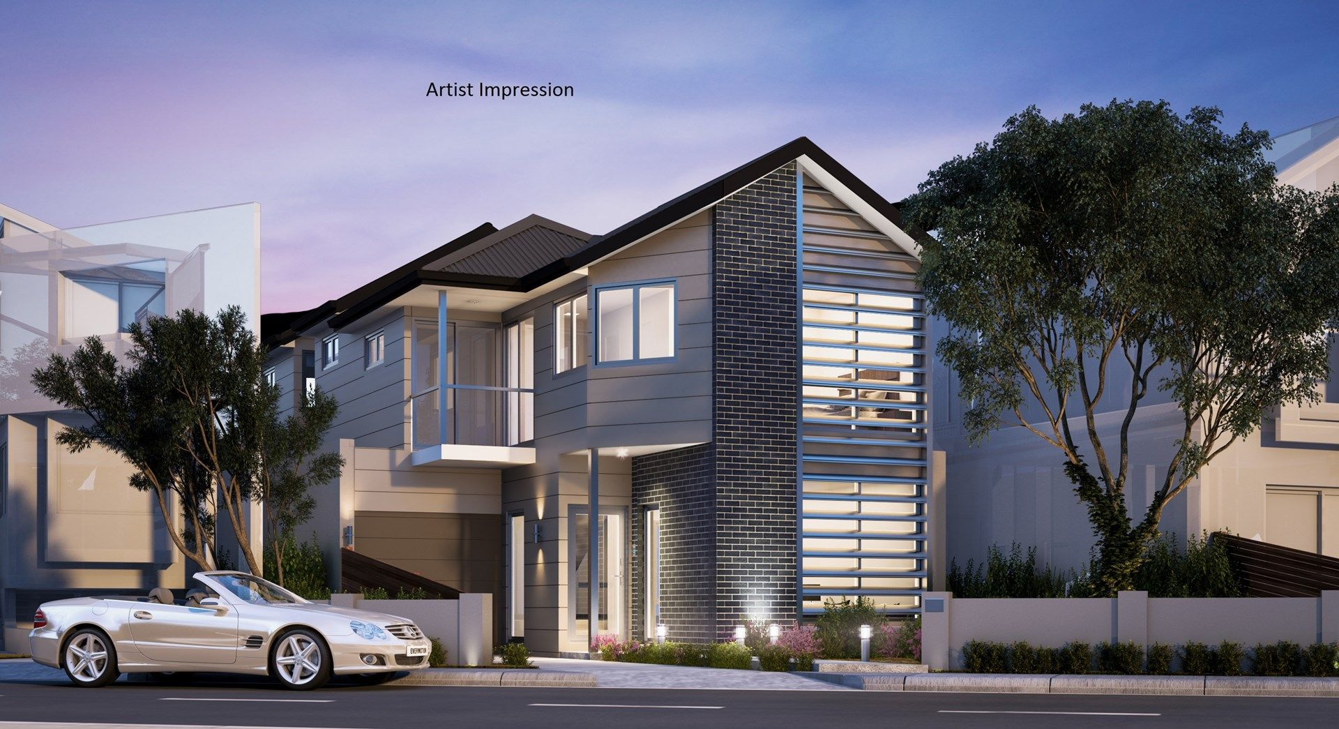 3A The  Parade, Drummoyne NSW 2047, Image 0