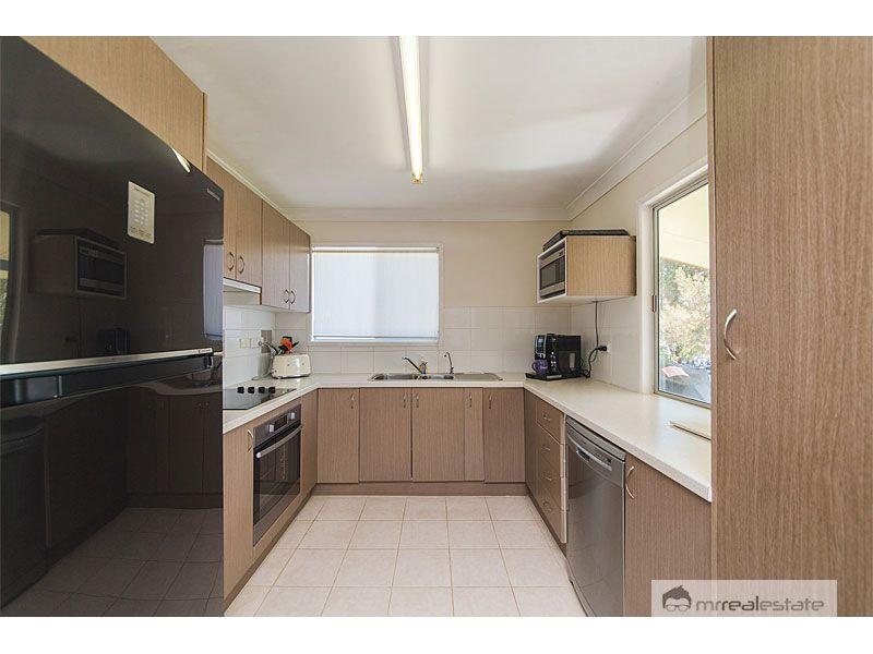 7 Kelman Street, Norman Gardens QLD 4701, Image 1