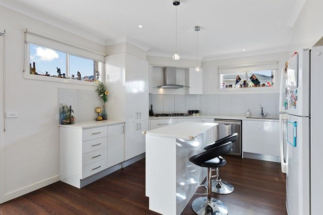Picture of 5 Garth Place, EPPING VIC 3076
