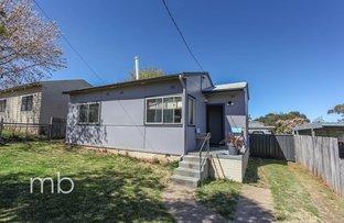 24 Buna Street, Orange NSW 2800