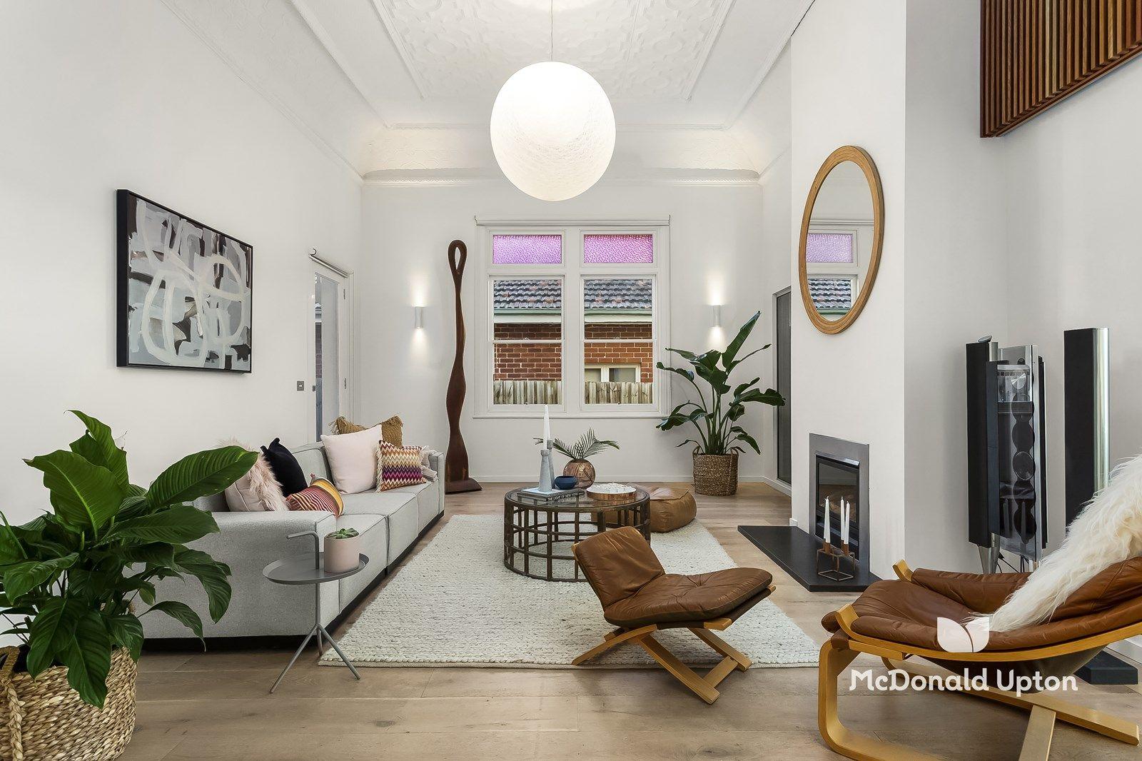 27 Richardson Street, Essendon VIC 3040, Image 1