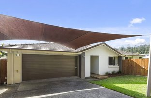 Picture of 1/60 Aldgate Crescent, Pacific Pines QLD 4211