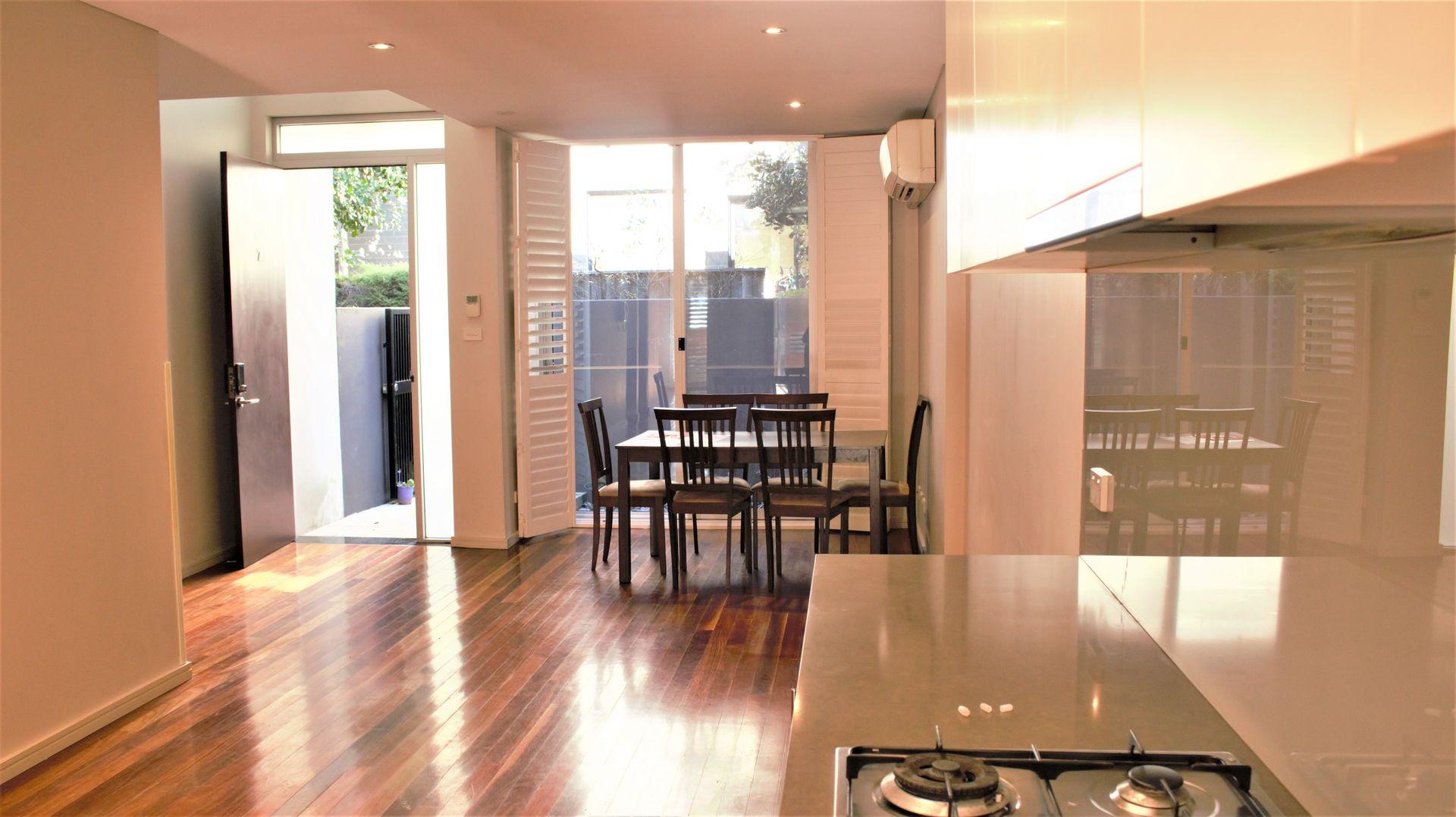 7/57-61 Archer Street, Chatswood NSW 2067, Image 1