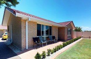 1/24 Dunmore Avenue, Anna Bay NSW 2316