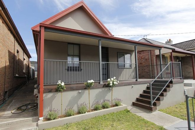 Picture of 109 Mort Street, LITHGOW NSW 2790