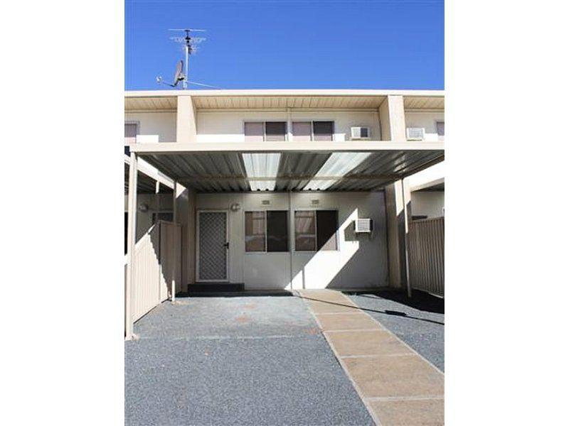 D-F/3 Doolette Street, Kambalda East WA 6442, Image 0