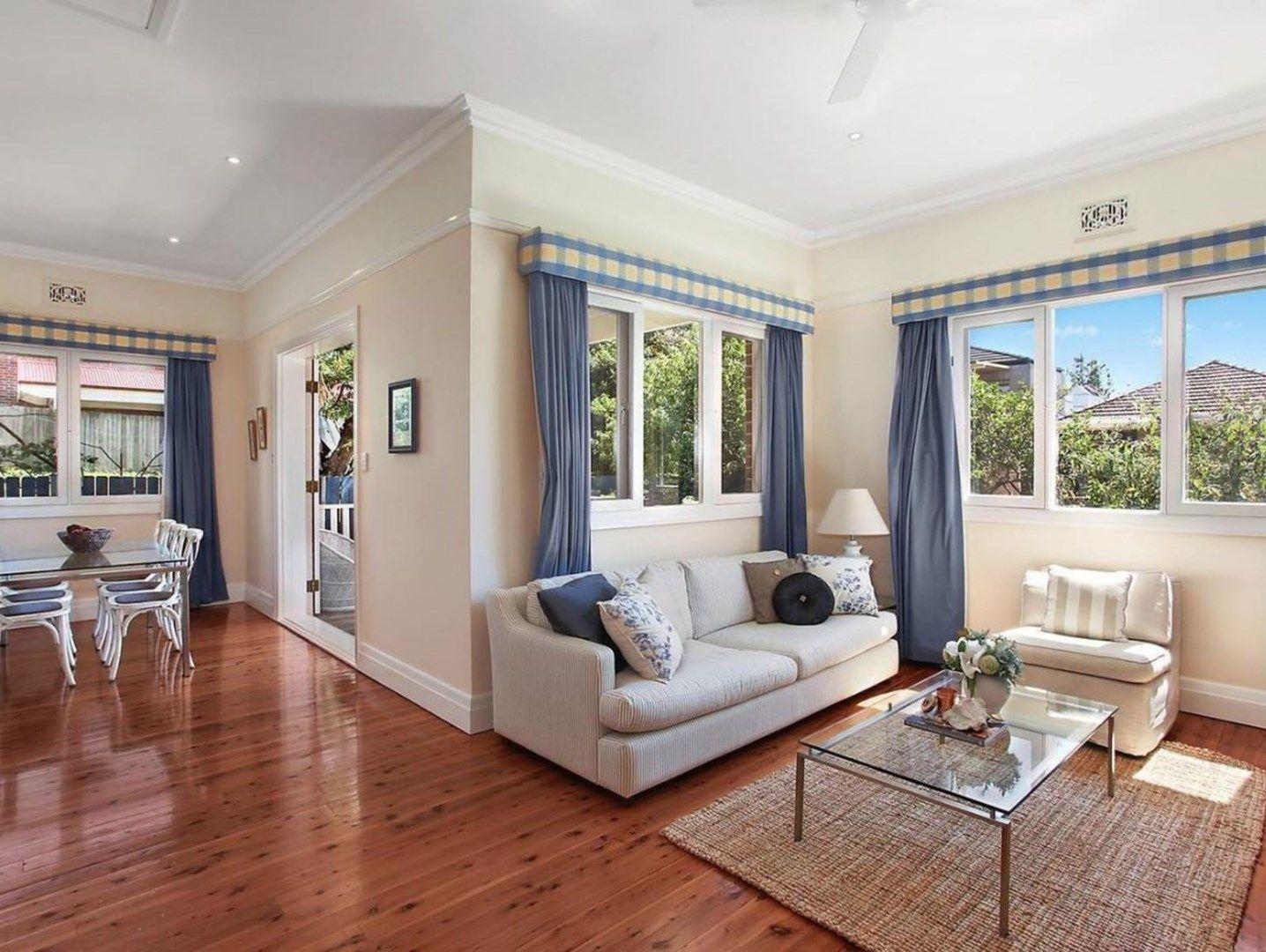 24 Blakesley Street, Chatswood NSW 2067, Image 1