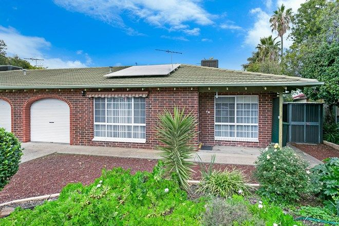 Picture of 2/50 David Terrace, MORPHETT VALE SA 5162
