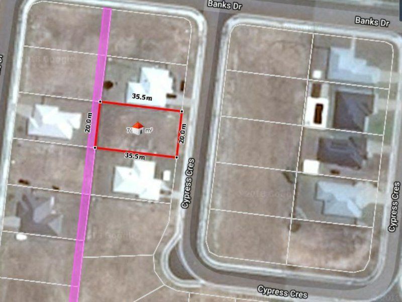 114/33 Cypress Crescent, Bowen QLD 4805, Image 1