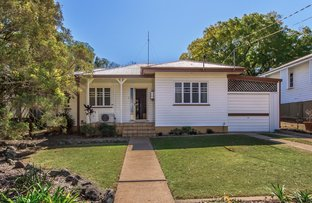 Picture of 2 Gilliver Street, Eastern Heights QLD 4305