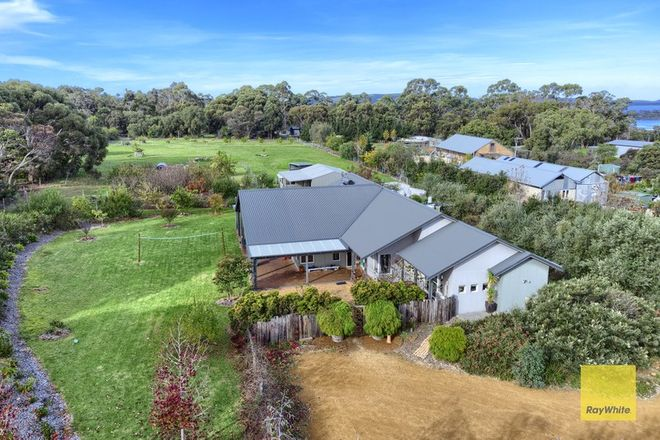 Picture of 242 Bushby Road, LOWER KING WA 6330