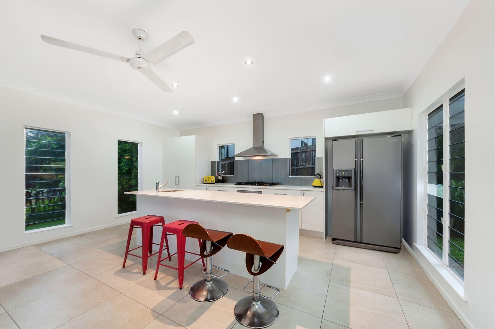 7 Barringtonia Street, Mount Sheridan QLD 4868, Image 0