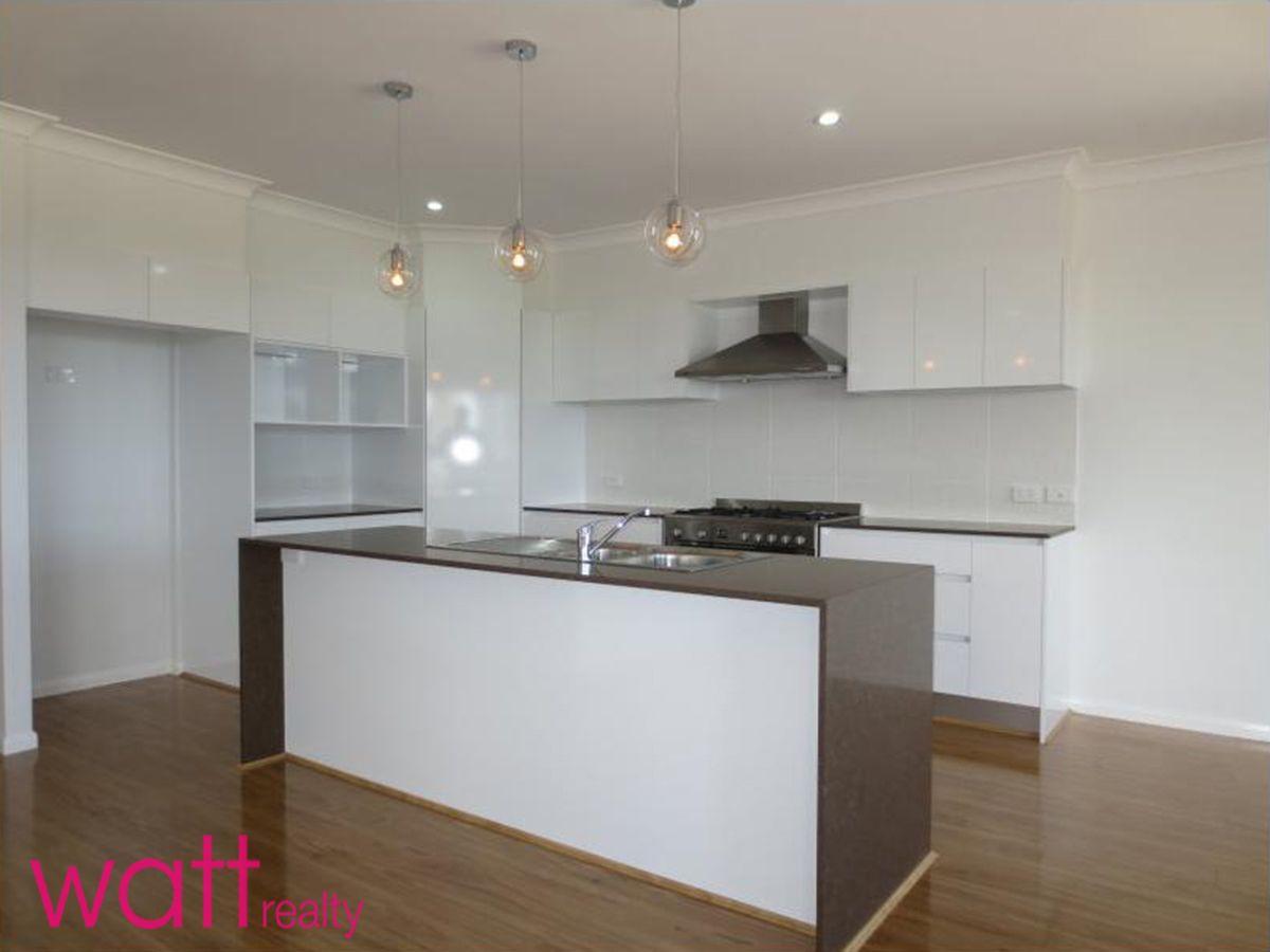 2A Jupetta Street, Aspley QLD 4034, Image 1