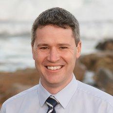 Ryan Stalgis, Sales representative