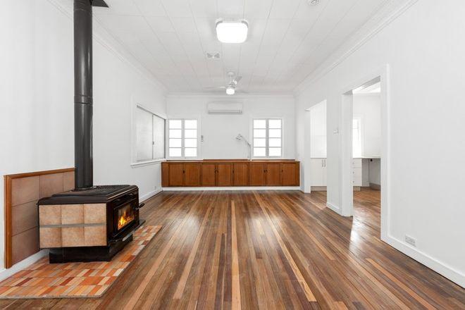 Picture of 30 Lauder  Street, MOUNT GRAVATT EAST QLD 4122