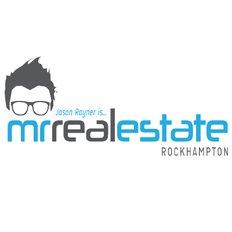 Mr Real Estate Rockhampton