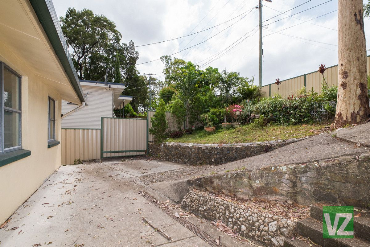 910 South Pine Road, Everton Park QLD 4053, Image 1