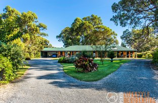 Picture of 37 Farmhouse Link, Two Rocks WA 6037