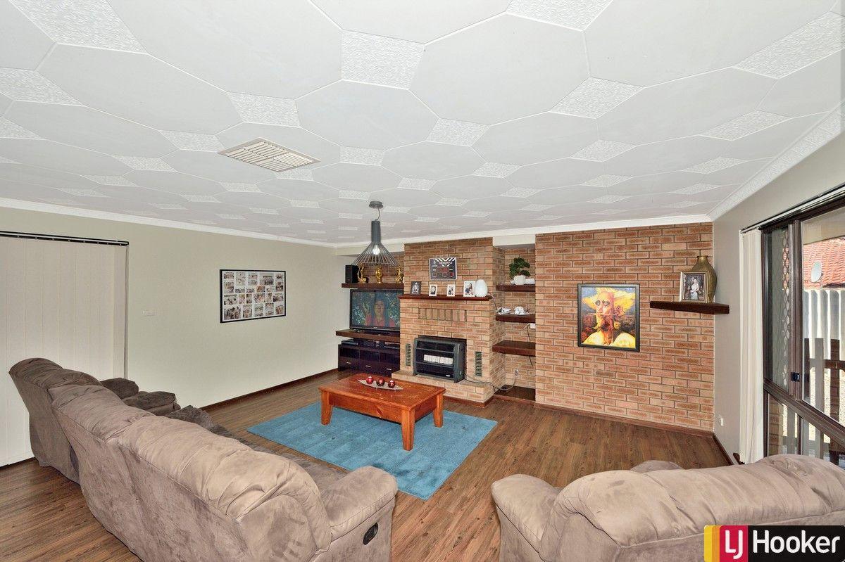 44 Kookerbrook Street, Dudley Park WA 6210, Image 0