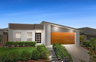 Picture of 12 Hall Court, Bellbird Park QLD 4300